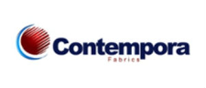 Contempora logo