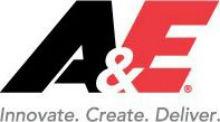 American Efird logo